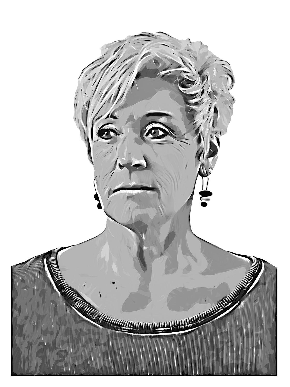 Gertie Jansens